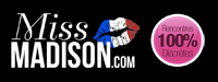 logo du site Miss-Madison