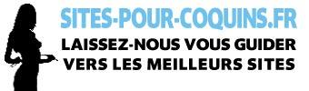 site coquin Chalon-sur-Saône