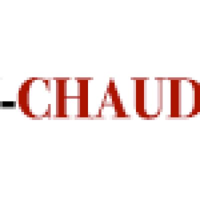 Logo de Plan Chaud